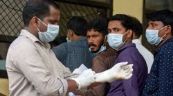 Kerala: 6 People Test Negative For Nipah In Ernakulam, 2 Under Observation In