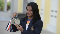 Dutee Chand è la prima atleta indiana a dichiararsi gay. La famiglia la ripudia: