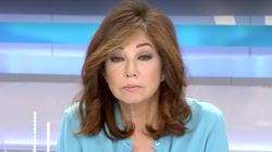 Ana Rosa Quintana, muy dura con este líder político: