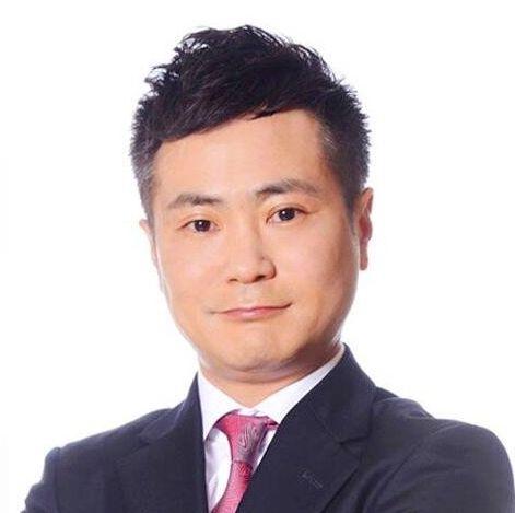 カラテカ入江慎也、吉本と契約解消 詐欺グループ忘年会を仲介