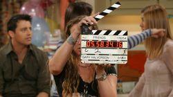 Jennifer Aniston da esperanza a los nostálgicos de
