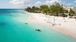 L'estate a Barbados per festeggiare rum e raccolto secondo la cultura