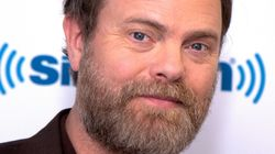'The Office' Star Rainn Wilson Skewers Racists With 'Instantly Chilling'