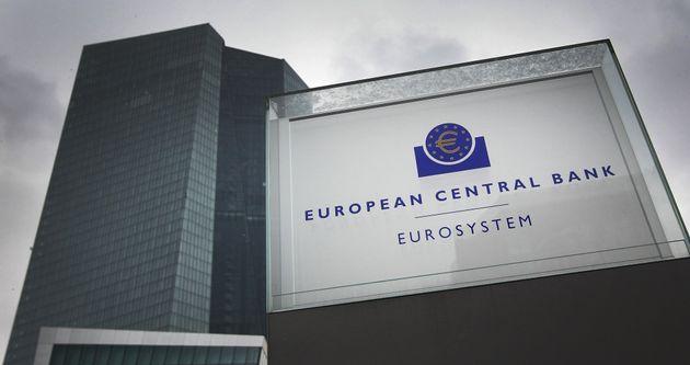 España lideró la creación de empleo y el crecimiento en la eurozona en el primer