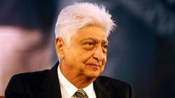 Wipro Founder Azim Premji To Retire, Son Rishad Will Take Over As Executive
