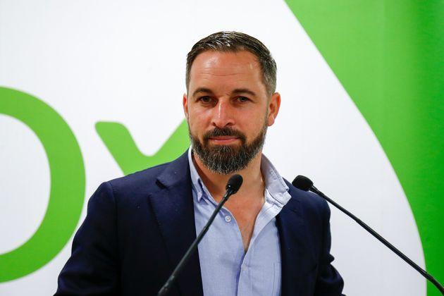Este es el patrimonio de los políticos: Abascal, Sánchez, Casado, Iglesias,