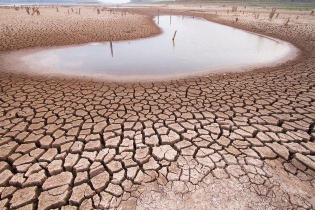 Selon une étude, l'Afrique doit se préparer à subir des températures extrêmes ces dix prochaines