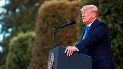 L'affronto di Trump al D-Day prima ancora che
