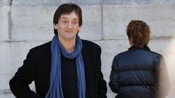 Pierre Palmade condamné à 1500 euros d'amende pour usage de