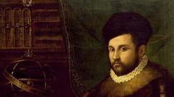 Il contributo italiano alla storia della Dermatologia e