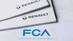 Fca-Renault, Macron sapeva e aveva detto