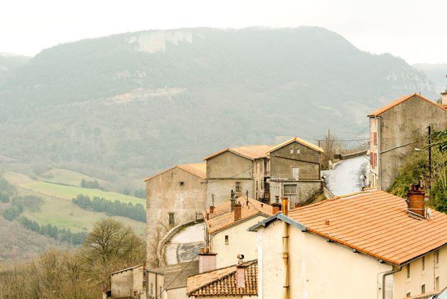 El único destino español que se cuela en la lista de lugares imprescindibles para amantes del