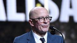 Jacques Audiard et Louis Garrel rejoignent la saison 5 du