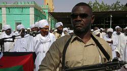 Sudan, la