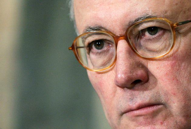 Fca-Renault, Giulio Tremonti:
