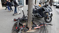 Comment Paris veut faire appliquer ses nouvelles règles