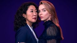 Everything We Can Possibly Tell You About Killing Eve Series