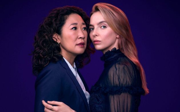 Killing Eve Season 3: From Air Date To Cast, Here's Everything We Can Possibly Tell