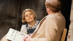 Celia Keenan-Bolger's Scout Finch Is The Radical Heart Of 'To Kill A