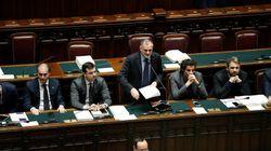 Il viceministro leghista Garavaglia indagato nell'indifferenza dei vertici
