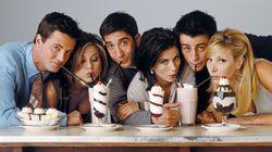 Après «Beverly Hills 90210», le retour de