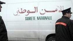 Un Algérien impliqué dans un trafic international de drogue arrêté à
