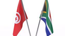 Déblocage de la situation de 47 médecins tunisiens en fin de contrat en Afrique du