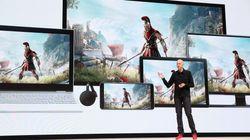 Date, prix, jeux... les annonces de Google sur Stadia, son service de jeux