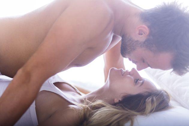 ΠΟΥ: Το ελεύθερο σεξ προκαλεί 1 εκατ. κρούσματα μεταδιδόμενων λοιμώξεων κάθε