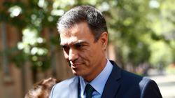 Ισπανία: Ο βασιλιάς ανέθεσε στον σοσιαλιστή Πέδρο Σάντσεθ τον σχηματισμό