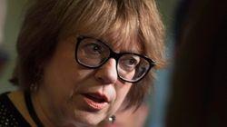 Femmes autochtones: les libéraux accusent la CAQ de manquer de