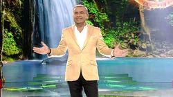 El duro ataque de Telecinco a Antena 3 en 'Supervivientes' que ha sorprendido a la