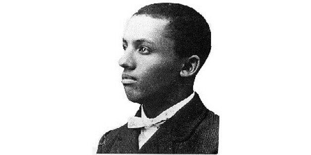 Champion Of African American History Carter G Woodson Huffpost