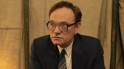'Chernobyl' conquista público da HBO, descrente após o fim de 'Game of
