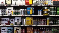 Almost 300 More Ontario Stores To Sell Alcohol: