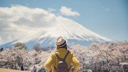 """""""おひとりさま""""を許してもらえる日本が好き。"""