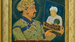Akbar Tried To Misbehave With Bikaner Queen, Claims Rajasthan BJP
