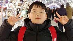 100일 넘게 혼수상태 빠졌던 초등학생이 장기를 기증하고 세상을