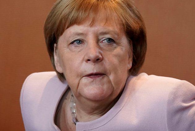 La Germania preoccupa. Male la produzione industriale, Bundesbank abbatte le stime di