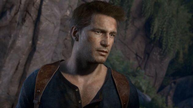 Une image tirée du jeu vidéo