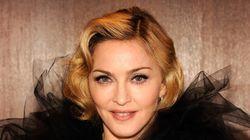 Madonna contro Weinstein: