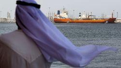 ΟΗΕ: «Κρατικός παράγοντας» πίσω από το σαμποτάζ στο λιμάνι