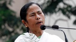 'Fruitless To Attend': Mamata Banerjee To Skip Niti Aayog