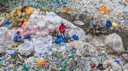 Perché il termine Anthropocene dovrebbe