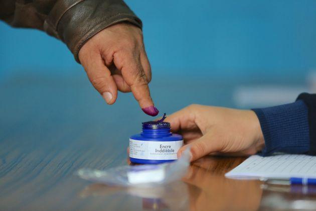 Tunisie: De la légitimité (ou pas) d'interdire des candidats aux