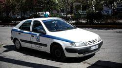 Η απάτη της χρονιάς: Πως πήραν από ξενοδόχους 600.000 ευρώ υποσχόμενοι επιδοτήσεις
