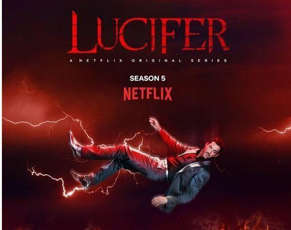 Annulée par la Fox après trois saisons, la série fantastique avait été...