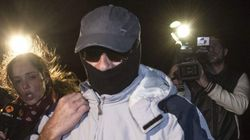 El fiscal pide 96 años para el violador del ascensor por cuatro agresiones en