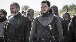 Da Game of Thrones alla realtà, le relazioni al tempo del sovranismo (di G.
