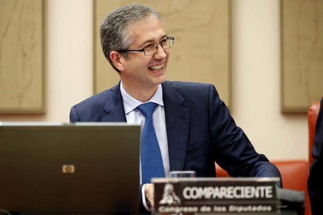 El Banco de España mejora la previsión de crecimiento: un 2,4% en